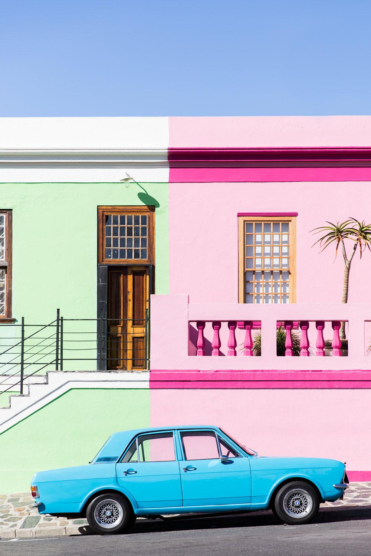 Cape Town-2-18.jpg