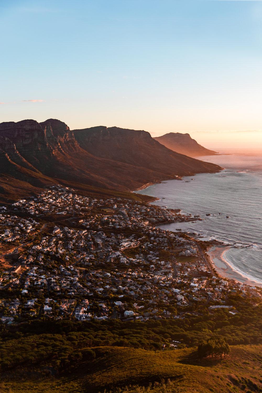 Cape Town-2-9.jpg