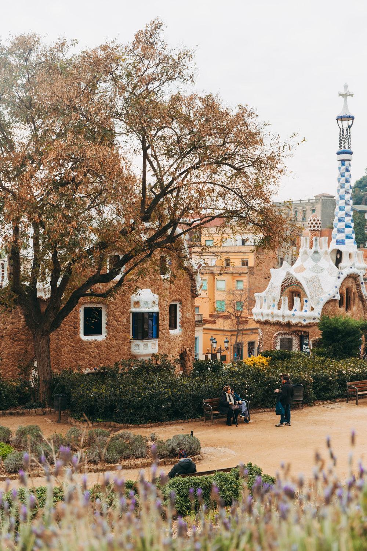 Barcelona-1164.jpg