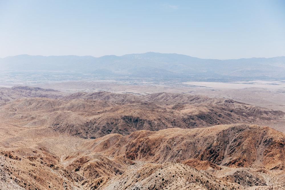 California-0111-2.jpg