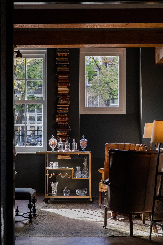 Amsterdam -5578.jpg
