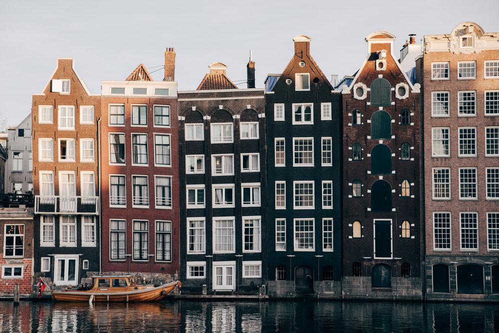Amsterdam -5633.jpg