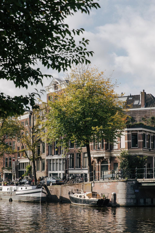 Amsterdam -5648.jpg