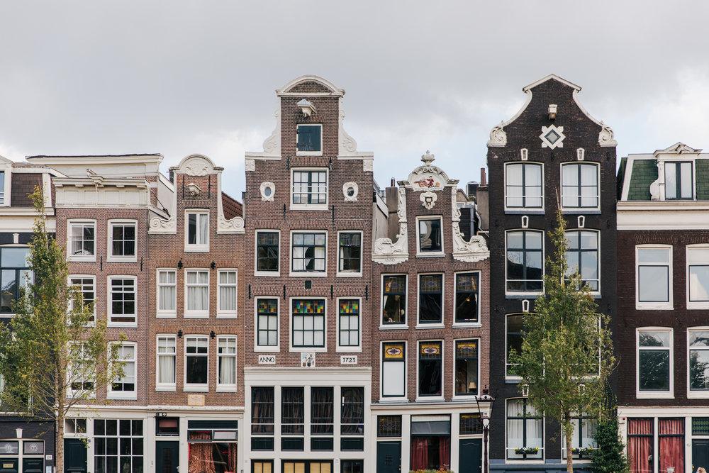 Amsterdam -5678.jpg