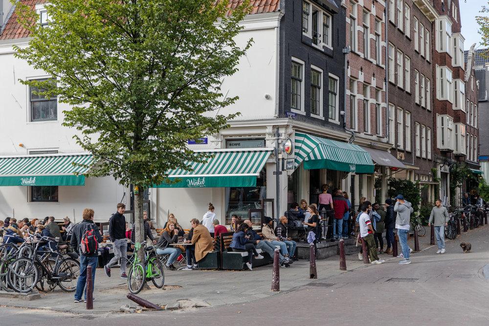 Amsterdam -5685.jpg