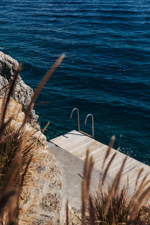 Corfu-4222.jpg