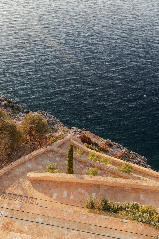Corfu-4305.jpg