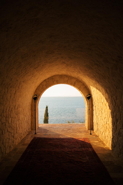 Corfu-4309.jpg