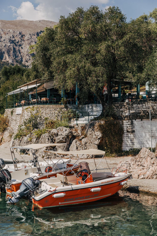 Corfu-4348.jpg