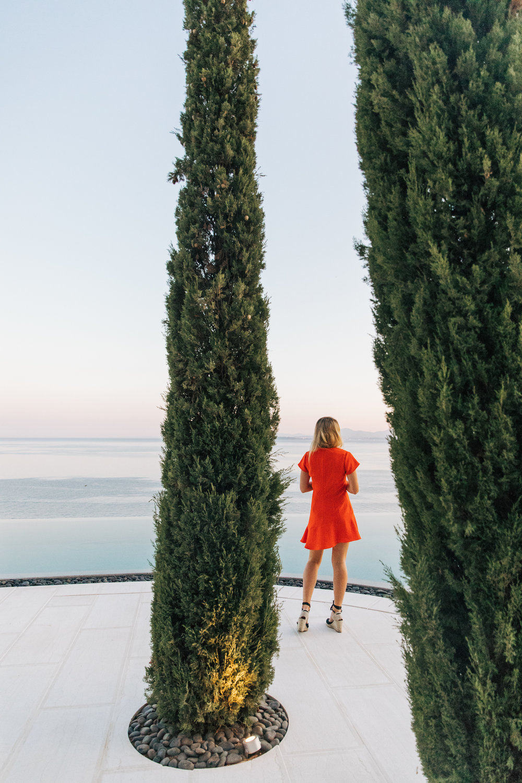 Corfu-4418.jpg
