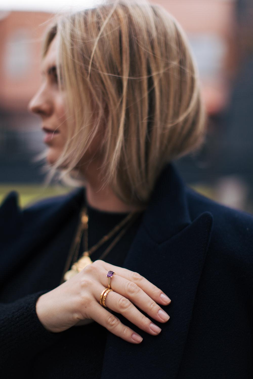 SW Jewellery-4084.jpg