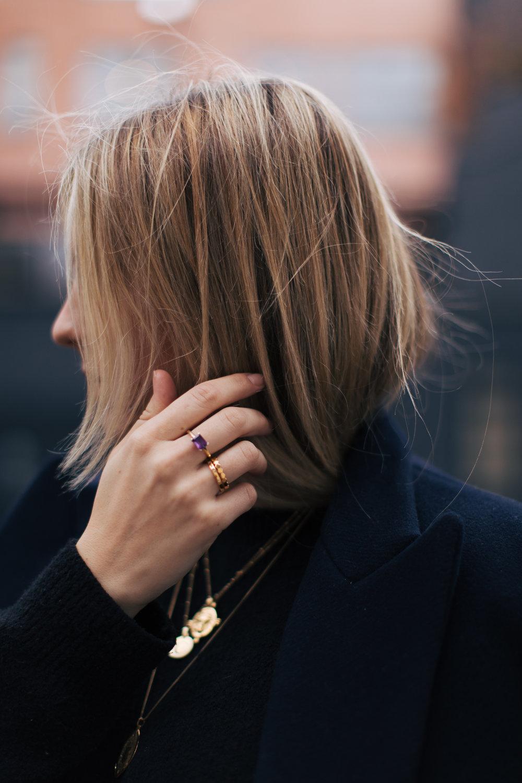 SW Jewellery-4086.jpg