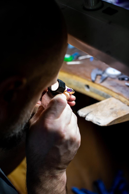 SW Jewellery-9815.jpg