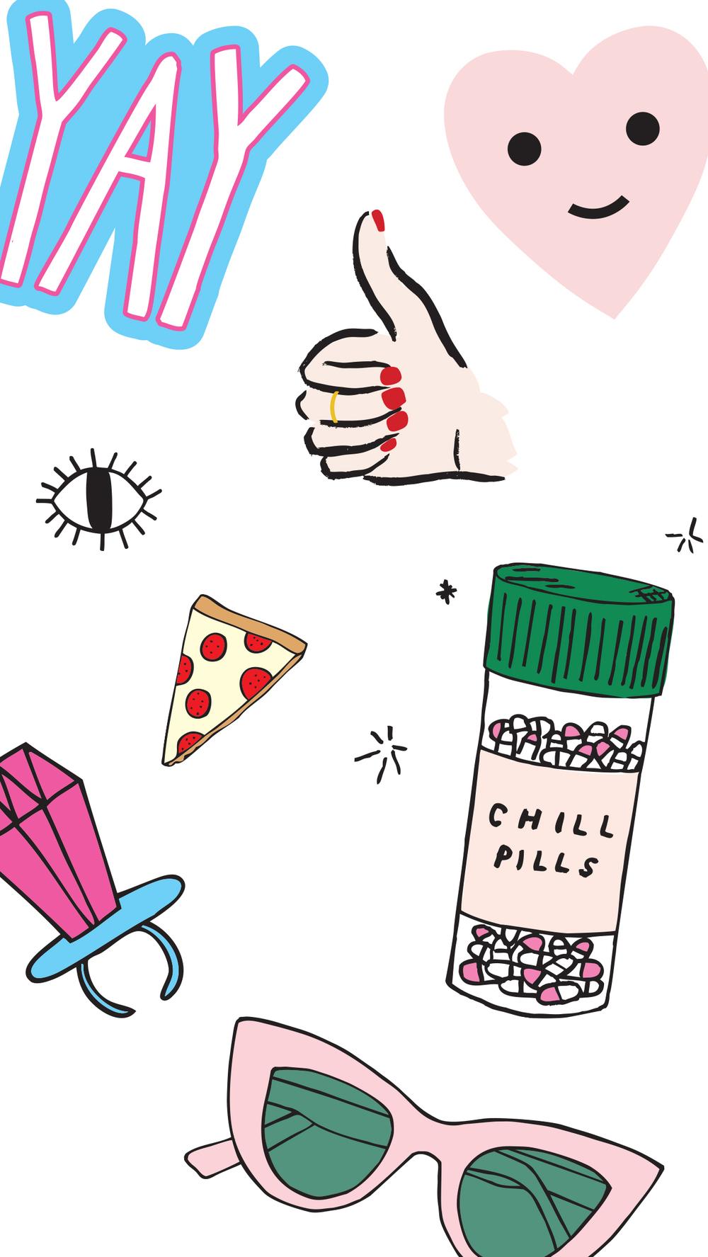 stickers-fullsize