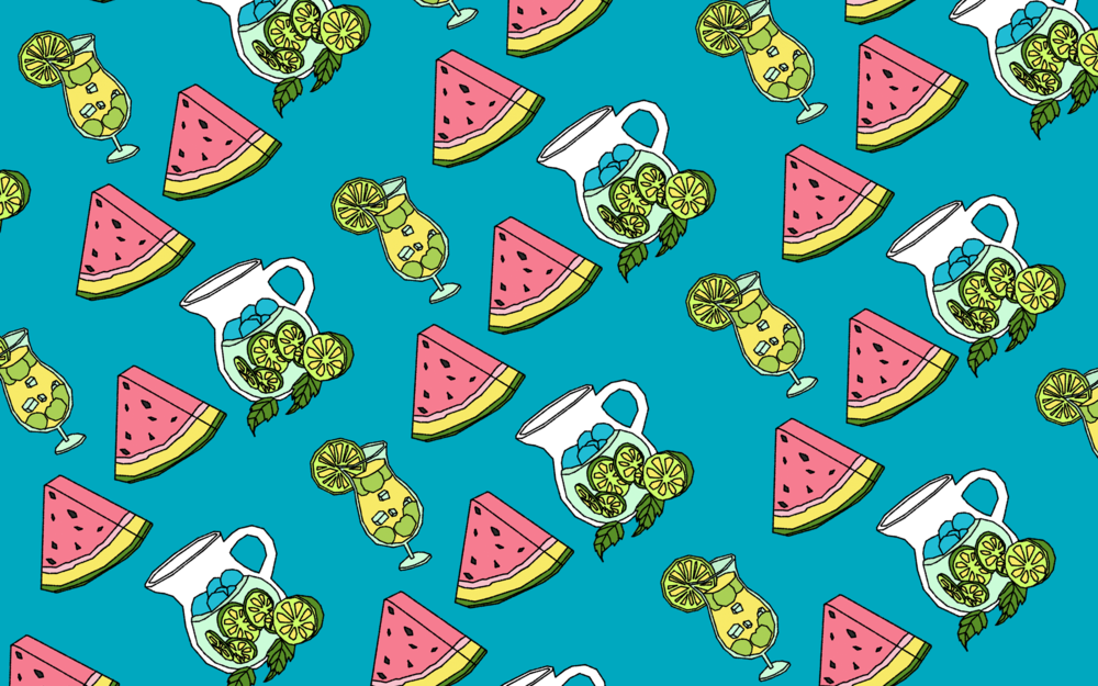 summer_food_wallpaper1.png