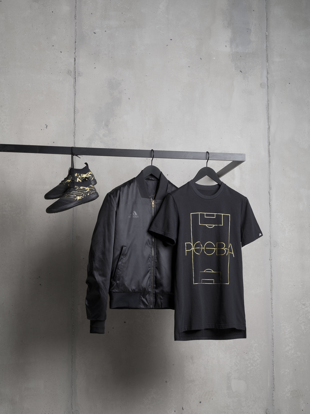 street-bomber_jacket-graphic_tee_Option3-0287656hero copy.jpg