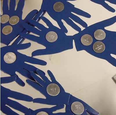 lg blue coins.jpg