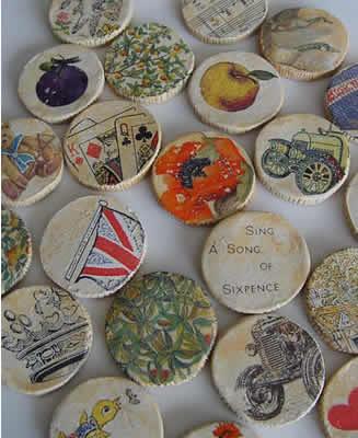 lg Coins for past leaf 2.jpg