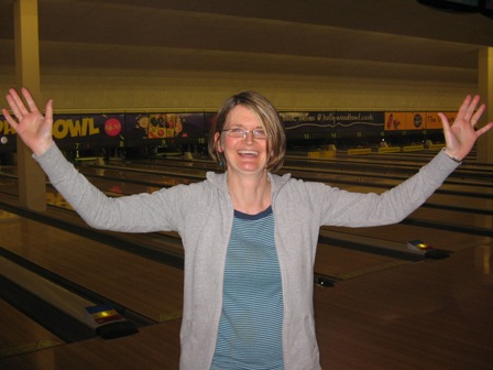 teresa-leaving-day-and-bowling-march-09-007-blog