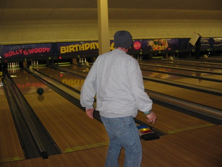 teresa-leaving-day-and-bowling-march-09-014-blog