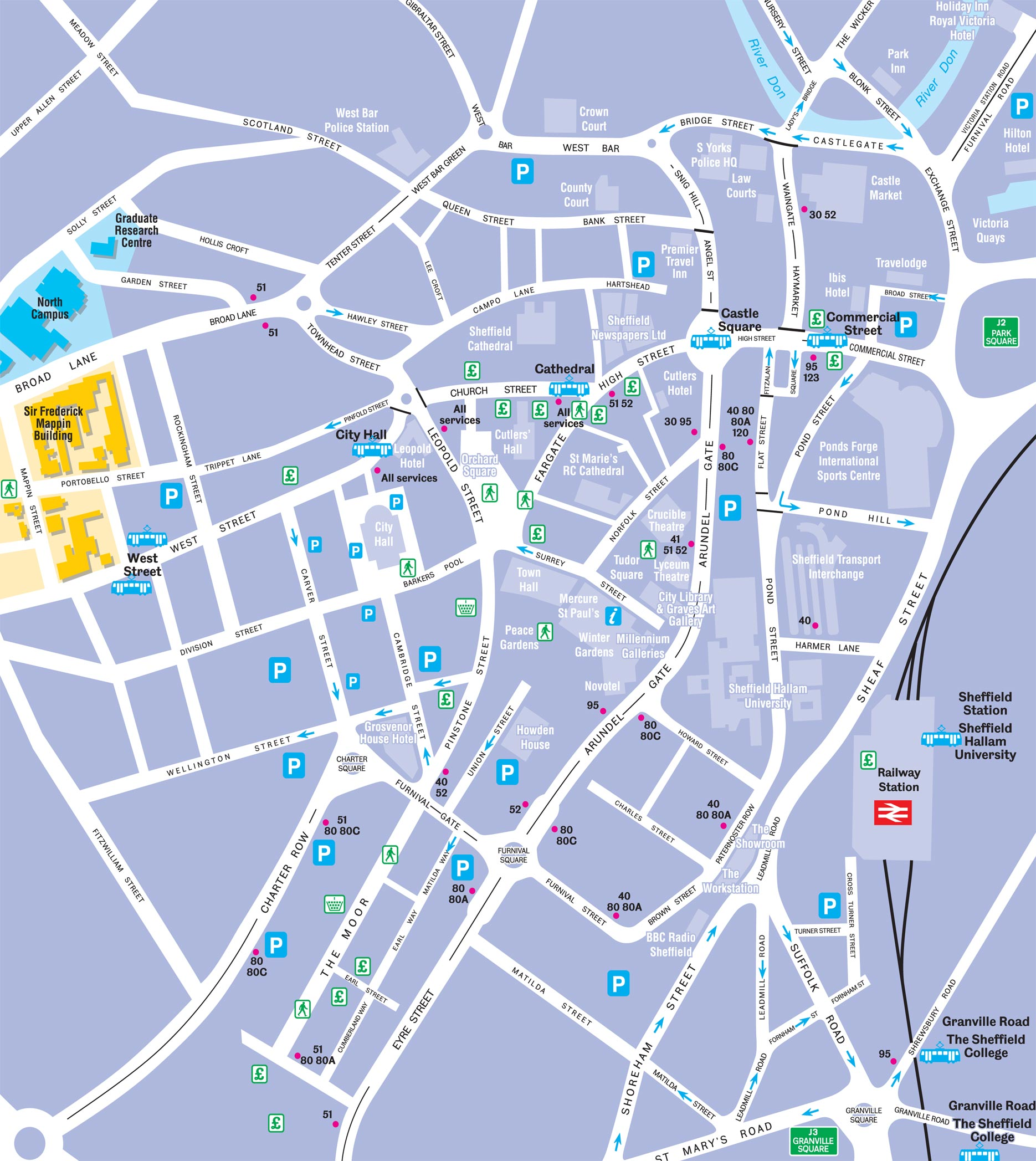 sheffield-map-aug-2010.gif
