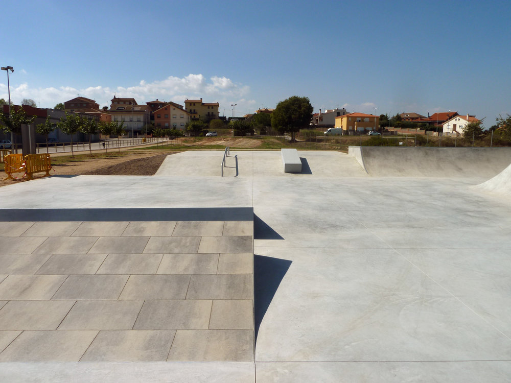 Skate-architects-Navarcles-skateplaza-skatepark
