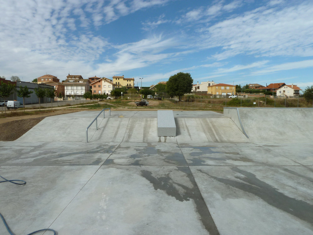 skate-architects-antigraffiti-ipl-navarcles-4