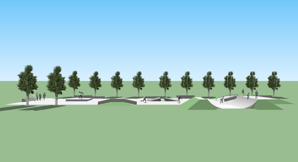 SKATE-ARCHITECTS-NAVARCLES-Skateplaza-Arquitectura-161215-11-folk.jpg