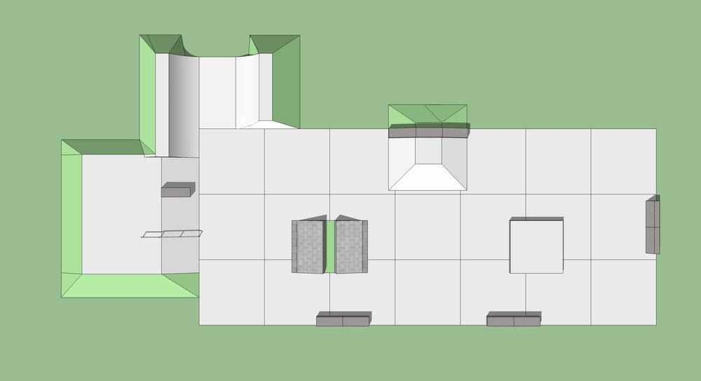 SKATE-ARCHITECTS-NAVARCLES-Skateplaza-Arquitectura-161215-notrees-19.jpg
