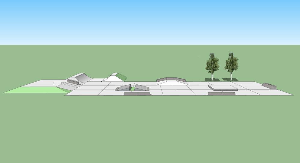 SKATE-ARCHITECTS-NAVARCLES-Skateplaza-Arquitectura-161215-notrees-21.jpg