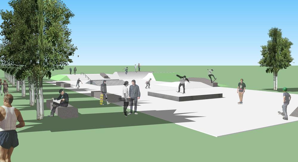 SKATE-ARCHITECTS-NAVARCLES-Skateplaza-Arquitectura-Baix-161215-9-folk.jpg