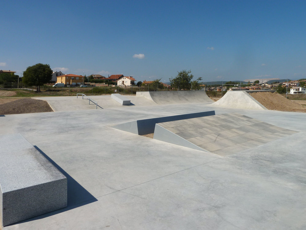 Skate-Architects-Navarcles-Skatepark-Skateplaza-03-AAP1120715.jpg