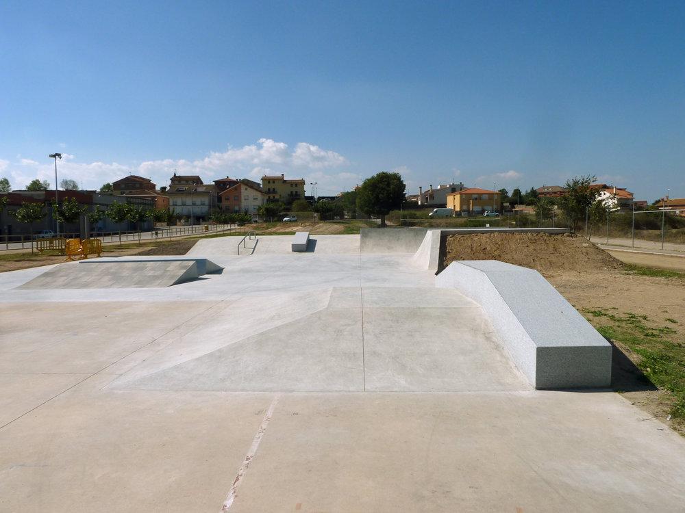 Skate-Architects-Navarcles-Skatepark-Skateplaza-04-AAP1120719.jpg