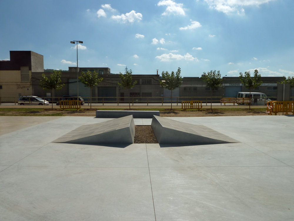 Skate-Architects-Navarcles-Skatepark-Skateplaza-05-AAP1120721.jpg