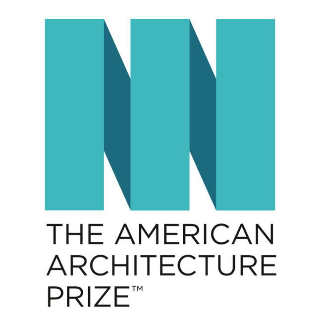 The-American-Architecture-Prize-2017-2.jpg