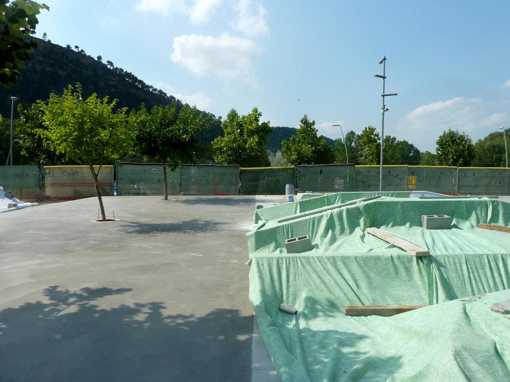 SKATE-ARCHITECTS-EL-PONT-DE-VILOMARA-P1150016.jpg
