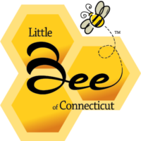 Little Bee of Connecticut : handmade beeswax & honey products
