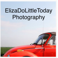 ElizaDoLittleToday Photography: digital photography