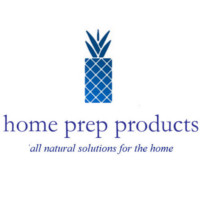 home prep products: all natural solutions for the home