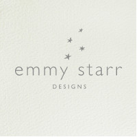 Emmy Starr Designs: handmade gemstone and silver jewelry