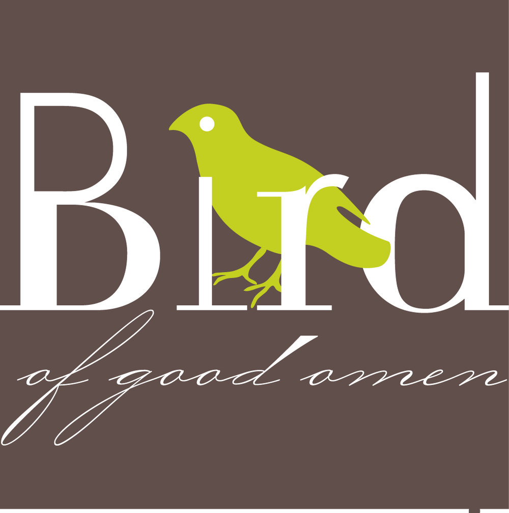"""Pious Bird  :Eclectic Home & Gift  The Pious Bird is a boutique specializing in """"Curated Objects for Home"""" - an eclectic collection of vintage furniture & accessories as well as a selection of artisanal objects from Connecticut artists. They believe in the finely crafted objects of today as well as yesterday. A proud supporter of the local arts, they regularly feature local visual artists, as well as carry several Connecticut-made artisan brands."""