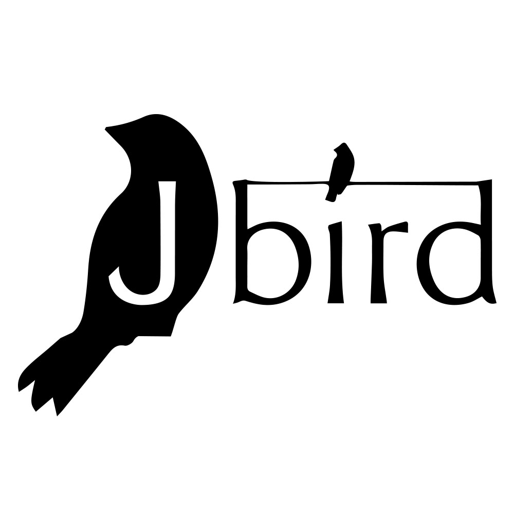 Jbird Web Design  : Website Design Agency  Jbird Web Design creates beautiful, easy-to-use, and affordable websites that help small businesses and entrepreneurs achieve their goals. Services include new websites, website redesigns, and help and support for content updates. Contact Jenn for a no-cost consultation.