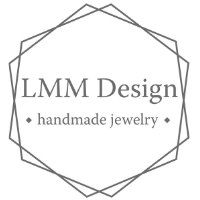LMM Design : handcrafted jewelry