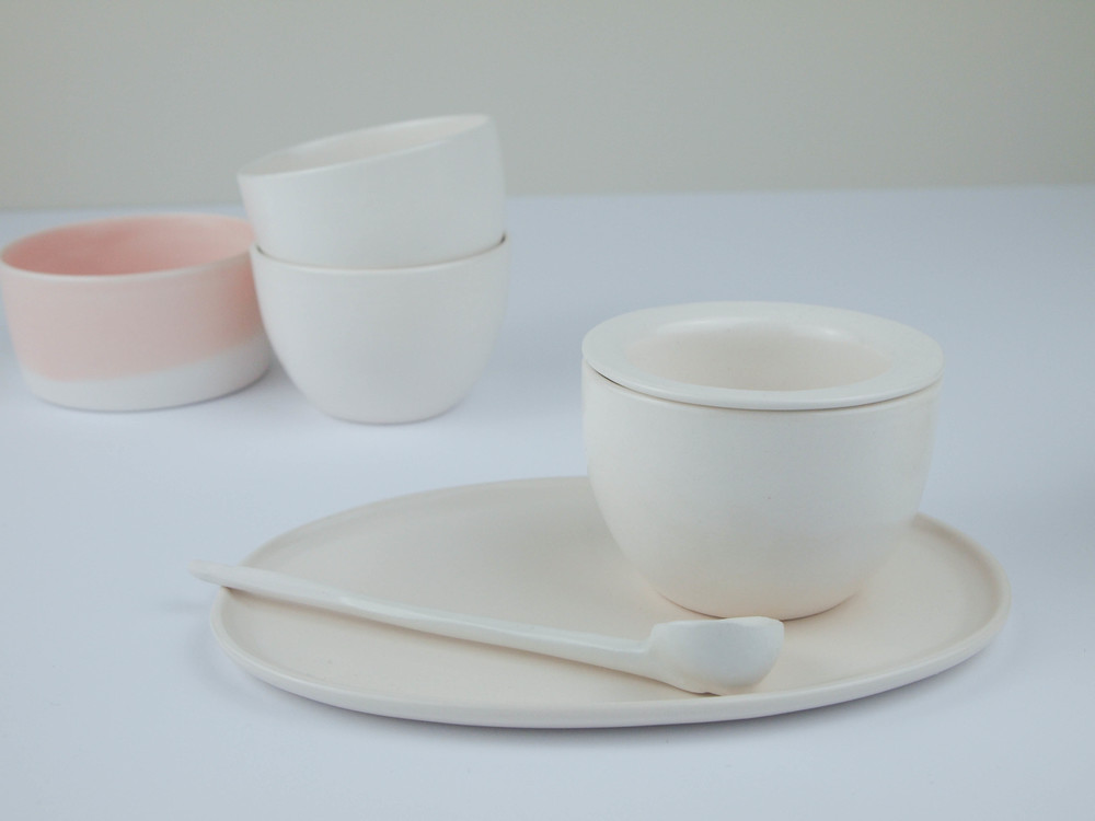 TEA.CUP.jpg
