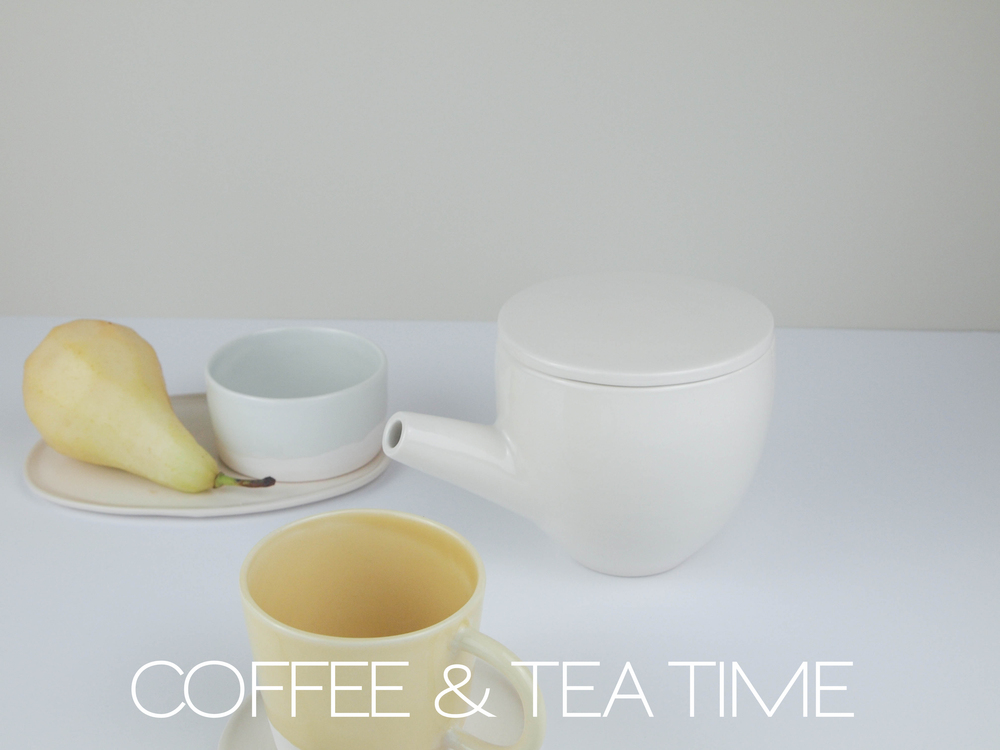 TEA.POT.jpg