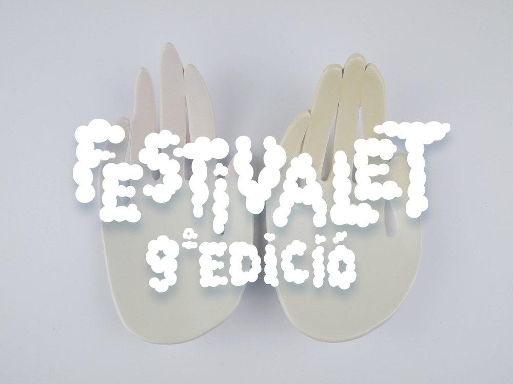HANDSfestivalet.jpg