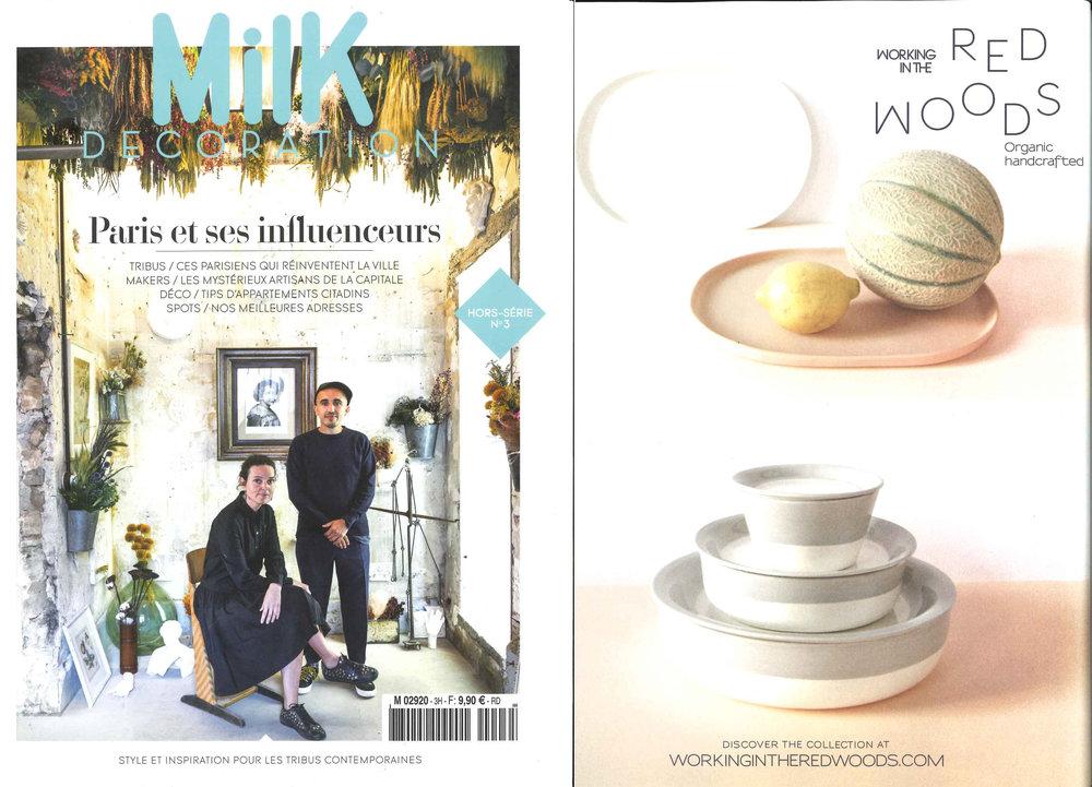 Milk 3.jpg