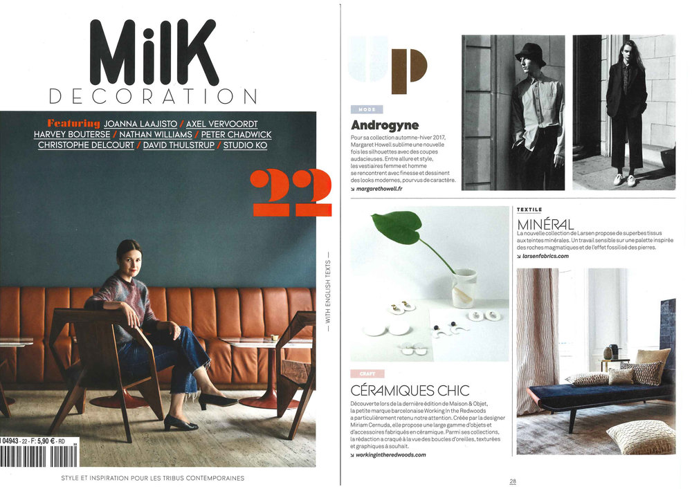 Milk 22.jpg