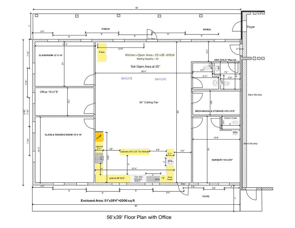 56ftX39ft_Floor_Plan_Office.jpg