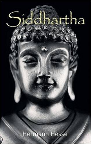 SIDDHARTHA   Amazon INDIA